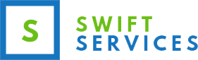 Swift Services Logo